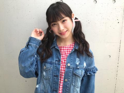 【NMB48】梅山恋和ってめっちゃ可愛いのになんで人気ないの?