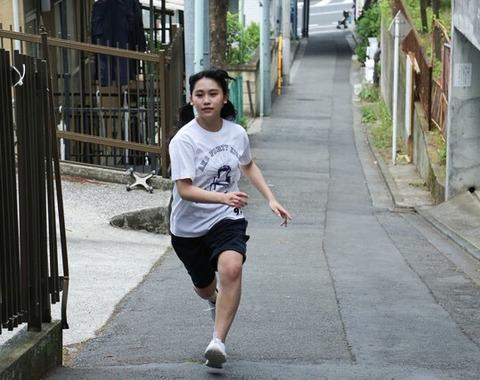 【AKB48】キン◯マボーリングの為に、こじまこはトレーニングを欠かさない【小嶋真子】
