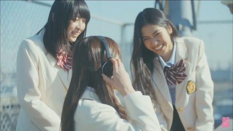 【AKB48】達家真姫宝「次は次世代選抜に絶対に入りたい!みんなの応援が必要!力を貸して!」