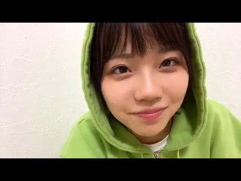 【STU48】工藤理子がブチギレ「私以外の好きなメンバーの話するな。私とその子が不仲になるよ?」