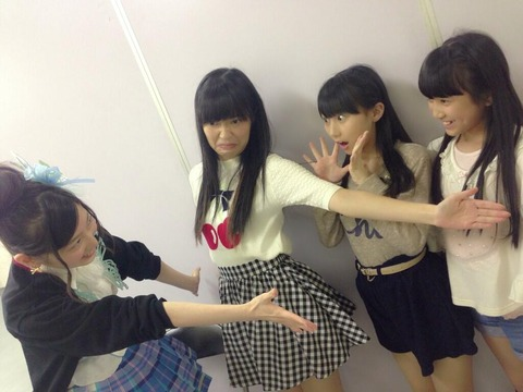【AKB48】初めて握手会行くけどメンバーと何を話したらいい?