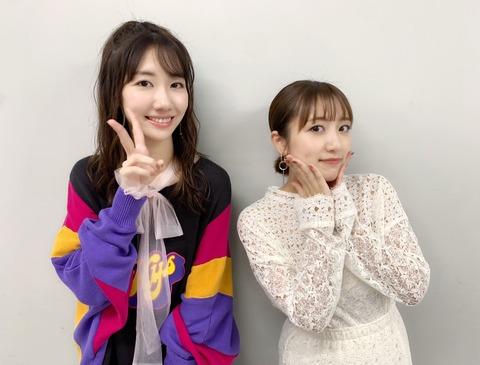 【元AKB48】なぜ前田敦子や大島優子や高橋みなみはYouTubeチャンネルやらないのか
