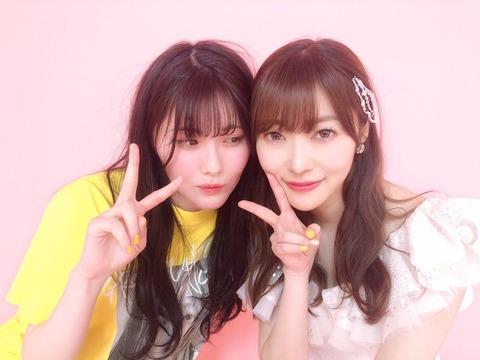 【HKT48】指原莉乃、ファンへの最後の言葉で説教厨に苦言!「意地悪や説教しちゃう人にはならないでください」
