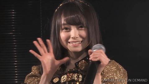 【AKB48】ひーわたんが今年の目標「太ること」を着実にこなして覚醒してる件【樋渡結依】