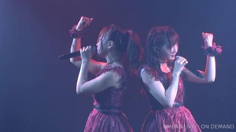 【誤解】AKB48G関連でヲタ以外が間違って覚えてそうな事