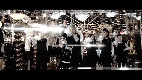 【AKB48G】木下百花、松岡はな、中井りか、城恵理子…次に秋元がソロ曲を与えるメンバーは?