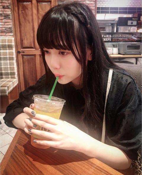 【AKB48】くれにゃんが一人暮らししたら起こりそうなこと【長久玲奈】