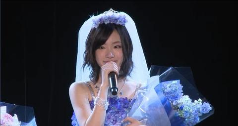 【5月6日】元SKE48矢神久美、卒業から1年【くーみん】