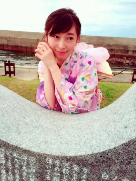 【SKE48】大矢真那「総選挙を辞退したのは私の気持ちが限界に来たから」
