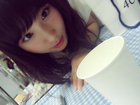 【AKB48】高橋朱里ちゃんが木﨑ゆりあちゃんを救う