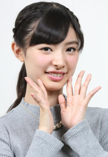 【AKB48】武藤十夢は美人っていう事で良いんだよな?
