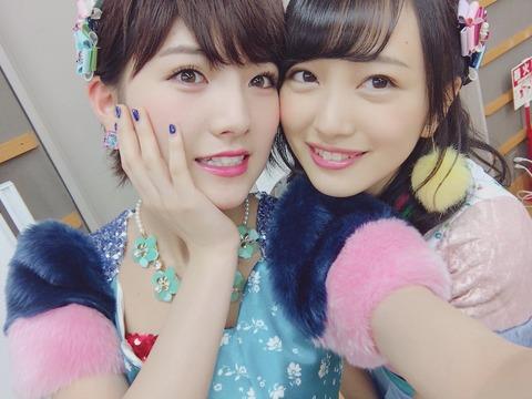 【朗報】11/26全国握手会で、みーおんに続いてなぁちゃんもソロレーンに!!!【AKB48・岡田奈々】