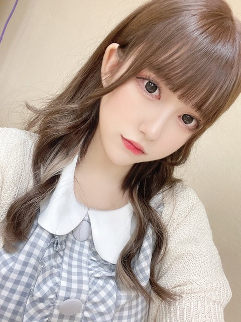 【SKE48】水野愛理さん、改名