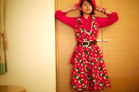 【AKB48】竹内美宥はこのまま総選挙辞退した理由を言わない感じ?