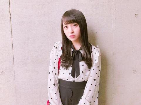 【AKB48】SHOWROOMでタワーが17本も立ったみーおん「その金で選抜入れたのに」って思ってそう【向井地美音】