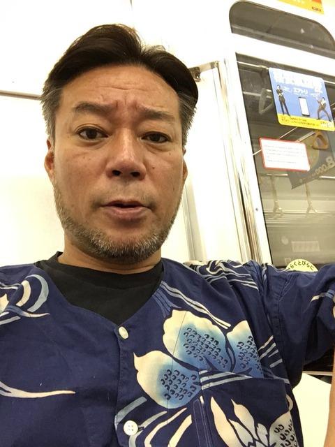 【朗報】戸賀崎元支配人の弁当がAKB48で採用される