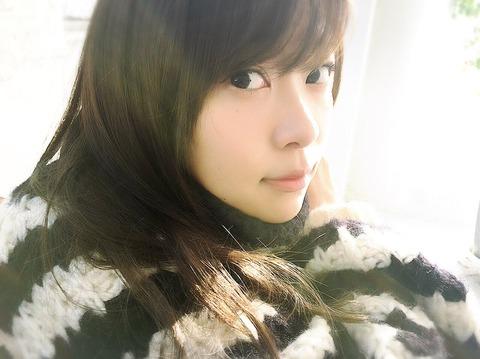 【HKT48】指原莉乃、身内の不幸の為写メ会1部2部中止