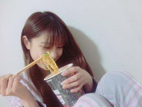 【AKB48G】辞めてるか辞めてないかよ分からないメンバー