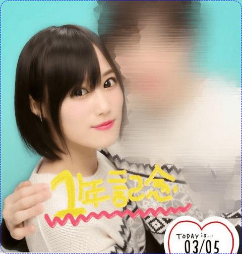 【NMB48】城恵理子が握手会でスタッフに囲まれ号泣