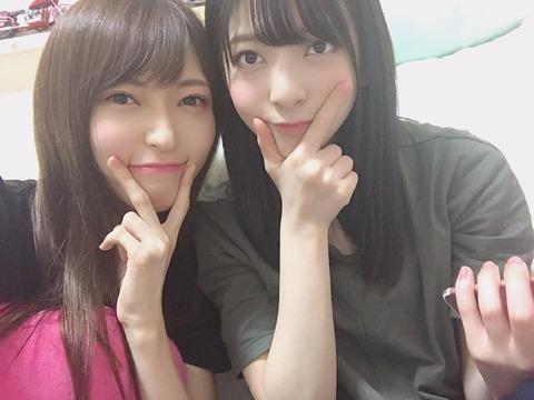 【悲報】サイゾー「NGT48ファンが『山口真帆叩き』に転じる動き」