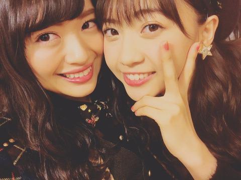 【元AKB48】北原里英、木﨑ゆりあはどこに消えたの?