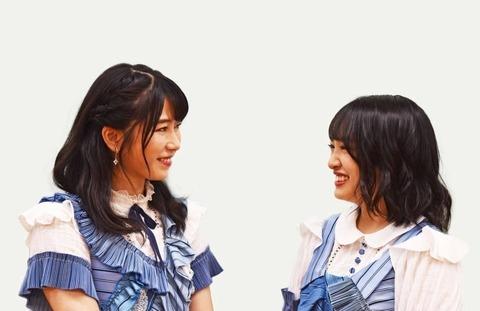 【AKB48】「東京ドームコンサートをしたい」と口走るメンバーが一人もいなくなった件