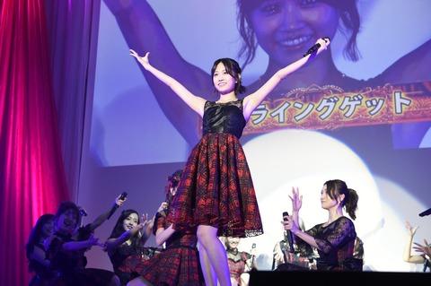 田村淳「元トップだった前田敦子や大島優子がAKBに関わってくると次のスターは生まれづらい」