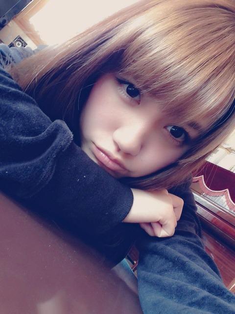 【AKB48】いまさら加藤玲奈に惚れた