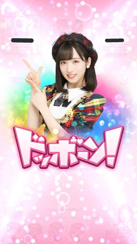 「AKB48のどっぼーん!ひとりじめ!」のあるあるを書いていけ