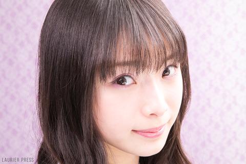 【NMB48】梅山恋和ちゃん可愛すぎwワロタwww【557】