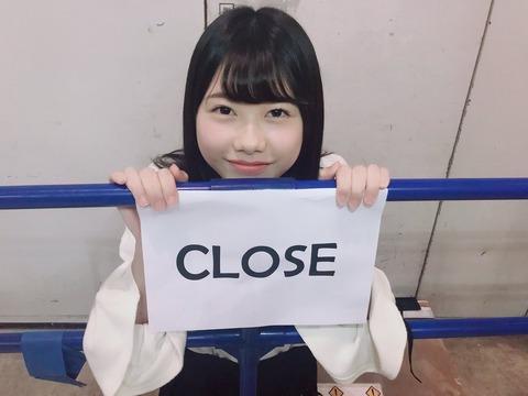 【AKB48】千葉恵里「ドラ2いつも えりいだけ呼ばれないんだよね~」【全国握手会】