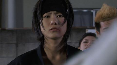 【AKB48G】宮澤佐江みたいなボーイッシュなメンバーがいない