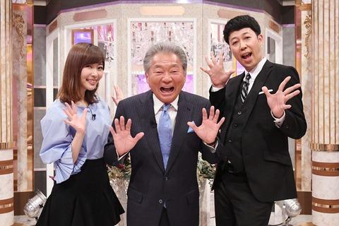 【HKT48】指原莉乃が何故ここまでテレビに出れるのか未だに理解不能