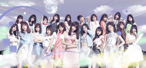 【AKB48G】運営が発表するだけして実現できていない企画を挙げるスレ(新公演除く)