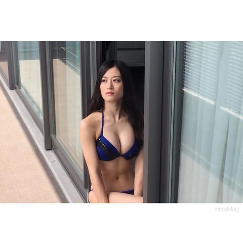 【NMB48】けいっちのおっぱいがデカ過ぎぃぃ!!【上西恵】