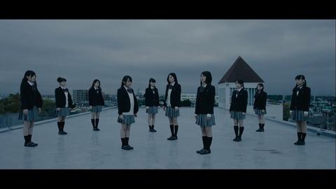 【AKB48】チーム8「汚れている真実」選抜メンバーの現在