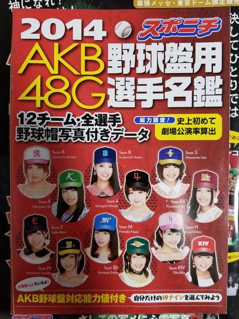 【AKB48】大掃除してたらオモロイの出てきたwwwwww