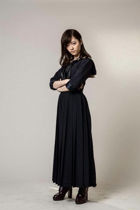 【AKB48】今のテッペンって誰よ?