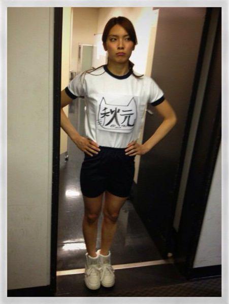 【AKB48】なぜ田野ちゃんはオカロになれなかったのか?【田野優花・秋元才加】