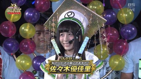 【AKB48G】アイドルも宗教の一つであり、ヲタは信者である