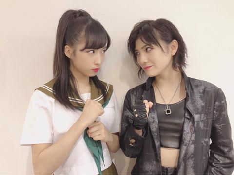 【徹底討論】AKB48「舞台マジムリ学園」は、なぜここまで好評なのか?