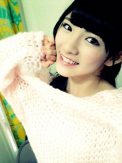 【AKB48】岡田奈々より性格が良いアイドルっていないよね