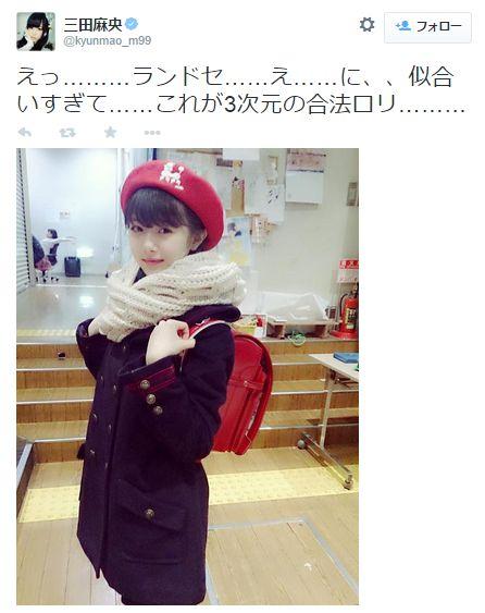 【AKB48G】ロリメンと握手の時に盛り上る会話教えて