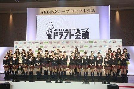 【AKB48G】FA制度化したらFA行使しそうなメン