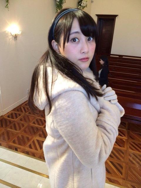 SKE48ってやっぱり松井玲奈が圧倒的人気なんだな
