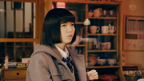 【キャプ画像】スーパーサラリーマン左江内氏のぱるる可愛すぎwww【島崎遥香】