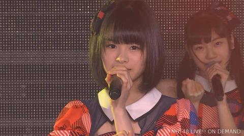 【AKB48G】やっぱり何度見ても可愛いなって思うメンバー