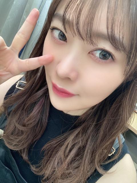 【朗報】指原莉乃さん、広告代理店調べ「CMに使いたいタレントランキング」で第2位!