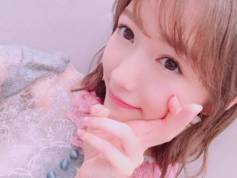 AKB48とSKE48、ナゴヤドームで全国握手会を合同開催?