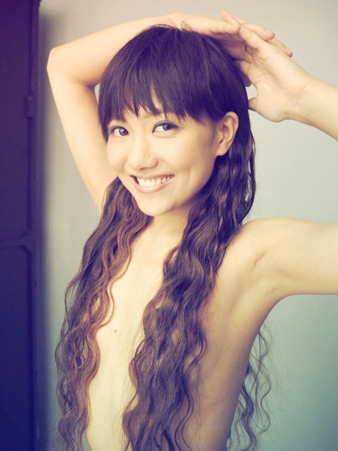 【SKE48】単純に疑問なんだが宮澤佐江の写真集って誰が買うの?